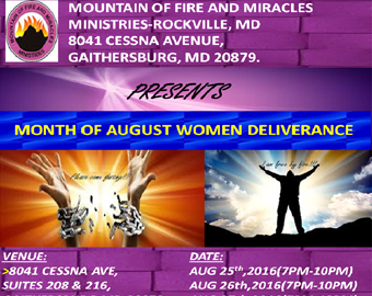 july_delivrance_flyer