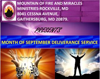 july_delivrance_flyer