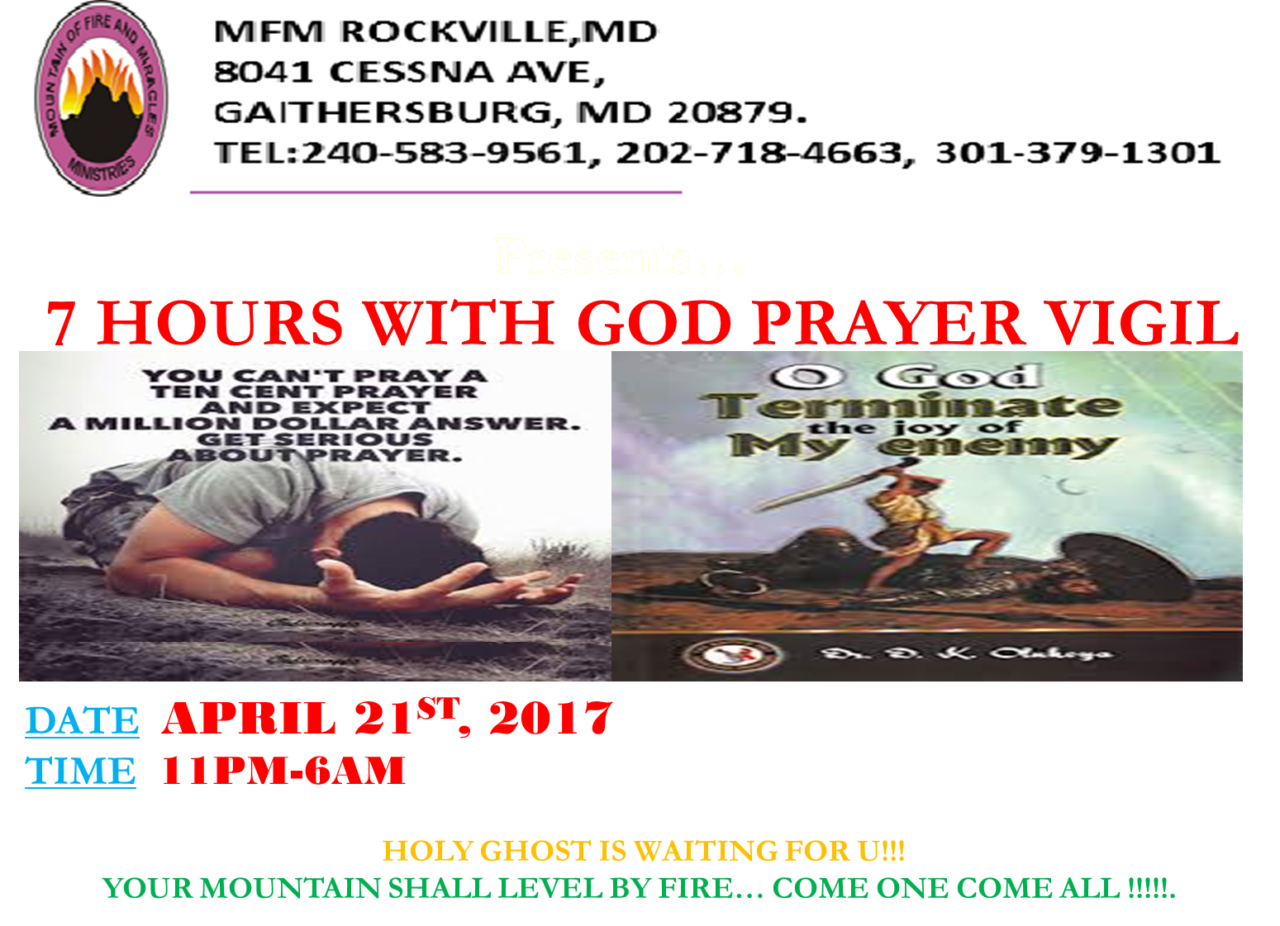 7hrs-with-God-Picture2-e1498180235742