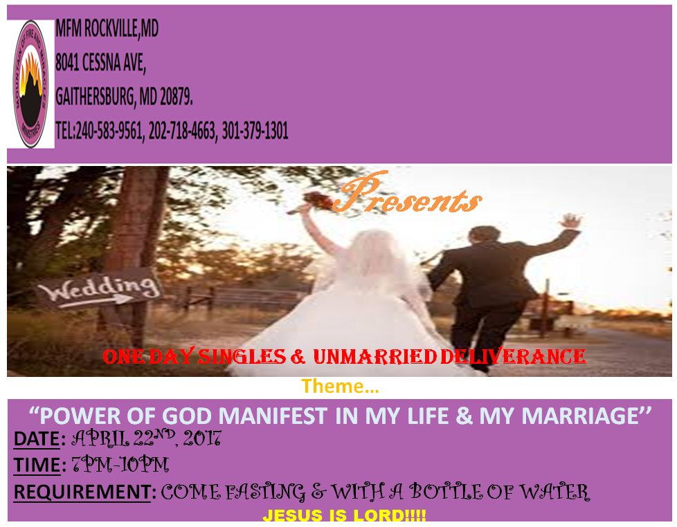 MARRIAGE-FLYER-PNG-e1498180488945
