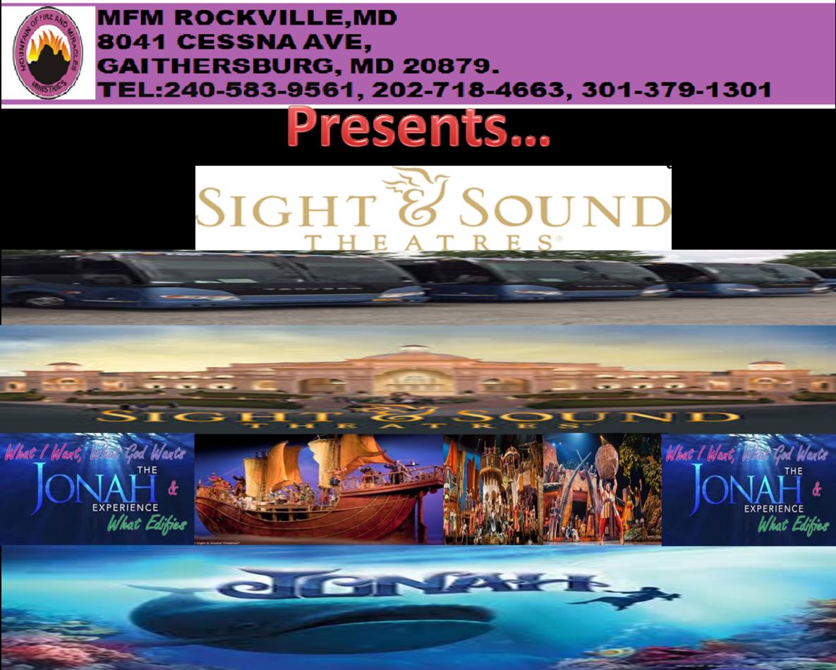 Sight-Sound-Picture2-e1498181390741